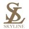 Skyline Instruments Co.,Ltd