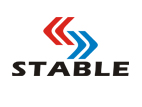Stable Technology (Shenzhen) Co., Ltd.