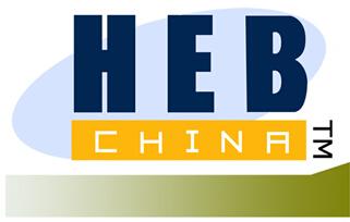 Xian HEB Biotechnology Co., Ltd
