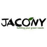 Hangzhou Jacony Technology Co., Ltd
