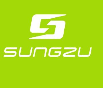 Shenzhen Sungzu Technology Co., Ltd