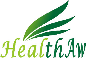 Healthaw Medical Limited