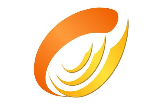 DongGuang Hawksky Hardware Electronic Technology Co., Ltd.