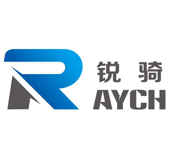 Guangzhou Raych Electronic Technology Co., Ltd.