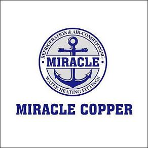 Zhejiang Miracle Copper Co., Ltd
