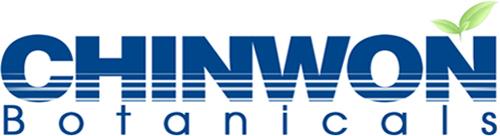 Xian ChinWon Biotech Inc.