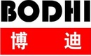 Wuxi BODHI Electronic Equipment Co., Ltd
