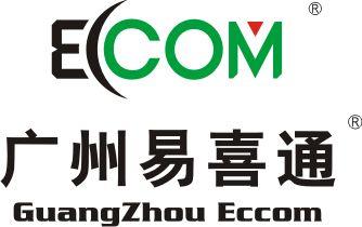 ECCOM Auto-Tech Co., Ltd.