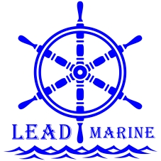 JinTan Lead Marine Equipment Co.,Ltd.