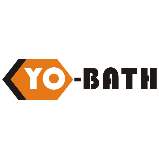 Hangzhou YOYO Sanitary Ware Co.,Ltd