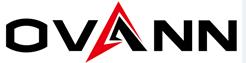 Ovann Industrial Co., Ltd