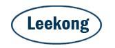 Leekong Bathroom Utilities Supplies Co., Ltd.