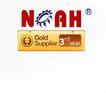 Yangzhou Noah Machinery Co., Ltd.