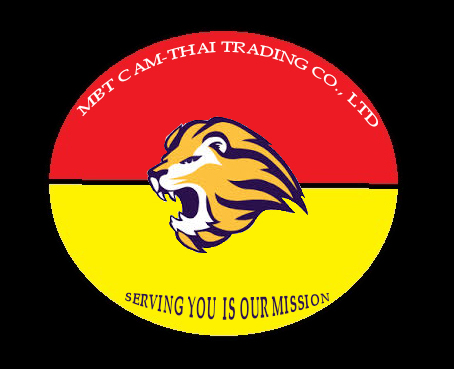 Mbt Cam-Thai Trading Co., Ltd.