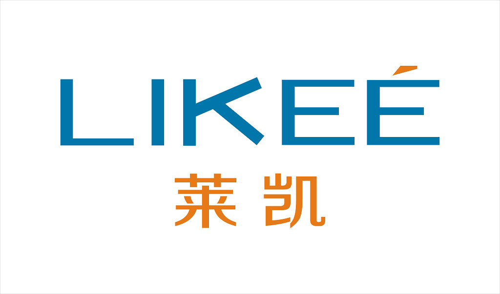 Shanghai Likee Packaging Products Co., Ltd.