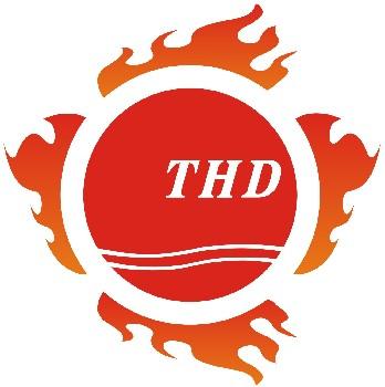 Chongqing Haodong Technology Co, . Ltd