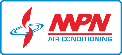 MPN Air Conditioning Co., Ltd