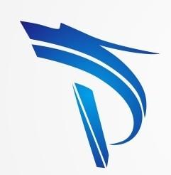 TinyDragon International Trading Limited