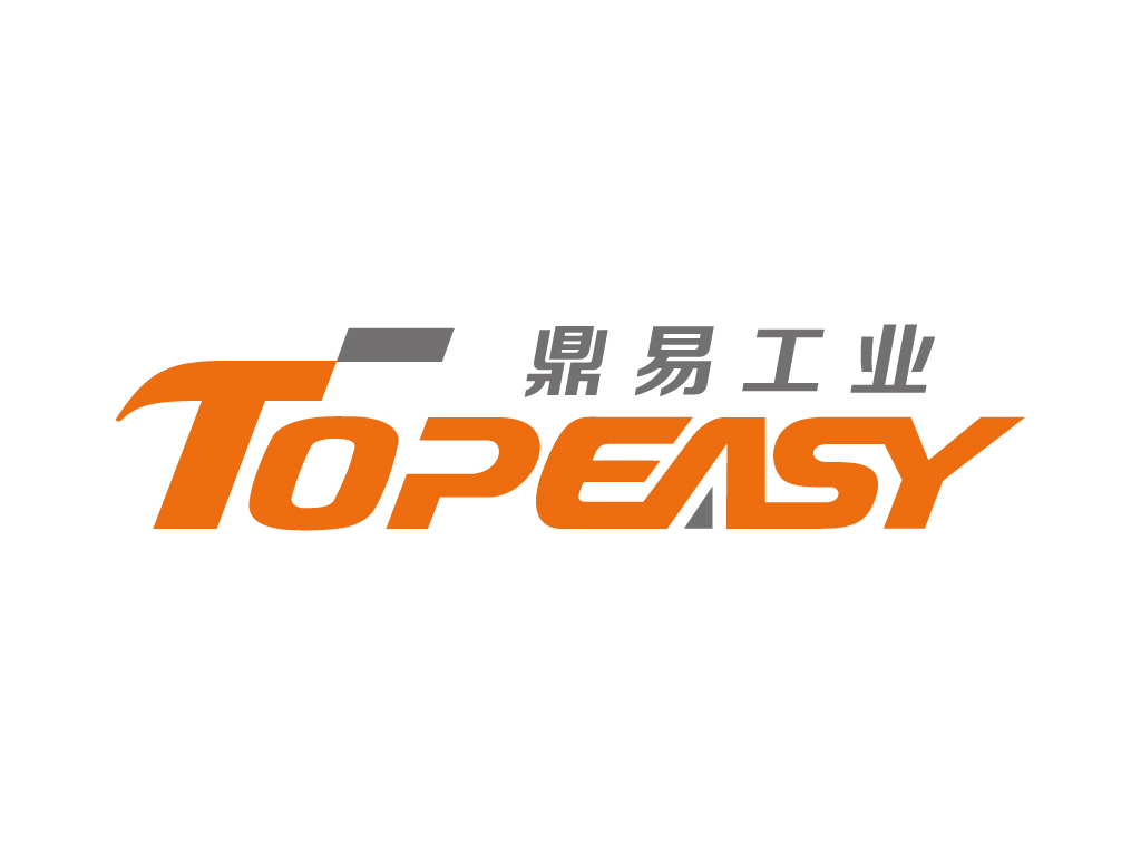 Shandong Topeasy Industry Equipment Co, . Ltd