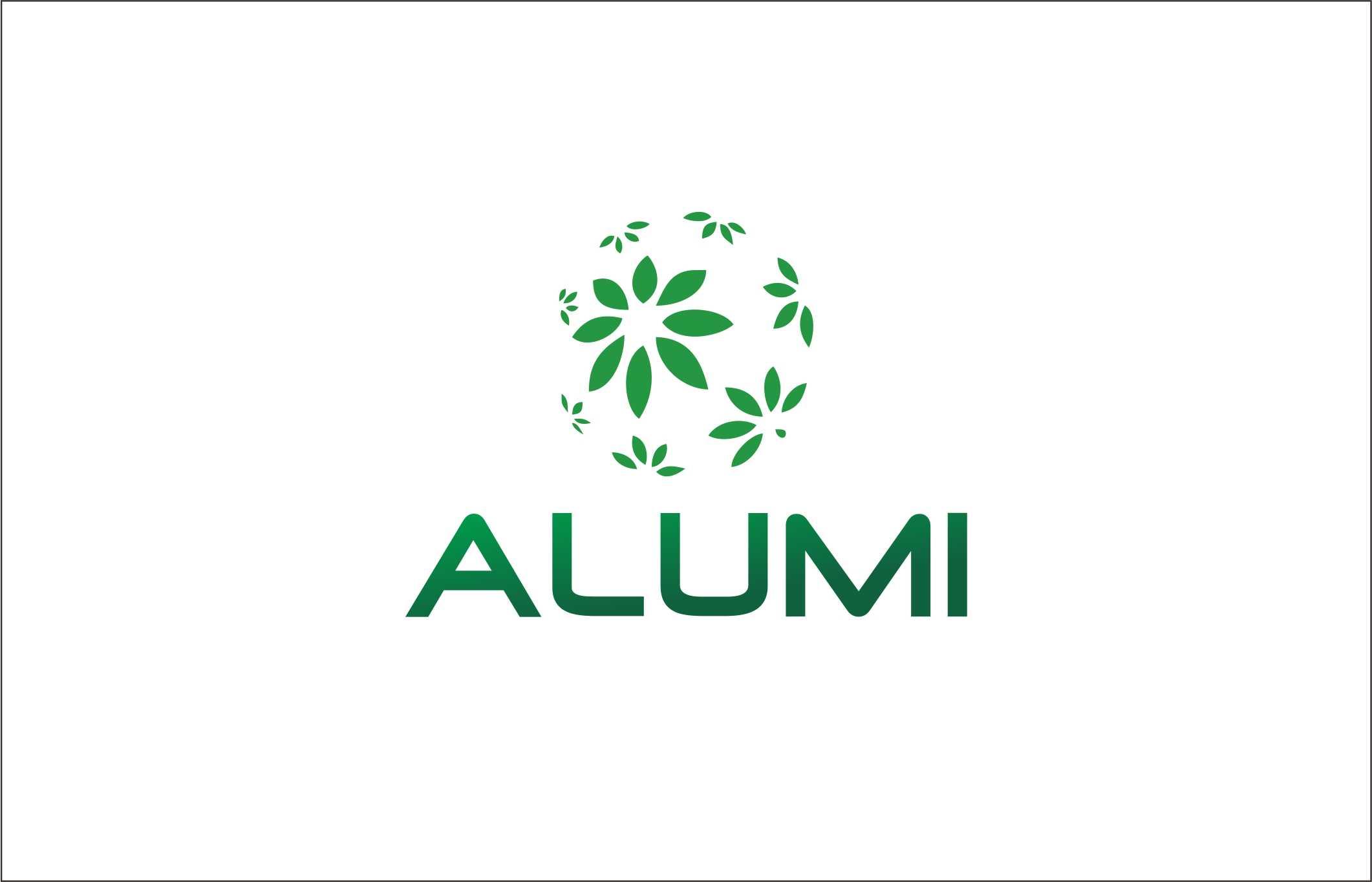 Alumi Industrial Co., Ltd.
