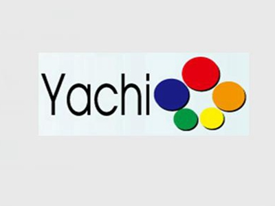Yachi Plastic & Mold Co., Ltd.