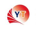 Yantong Chemicals Group