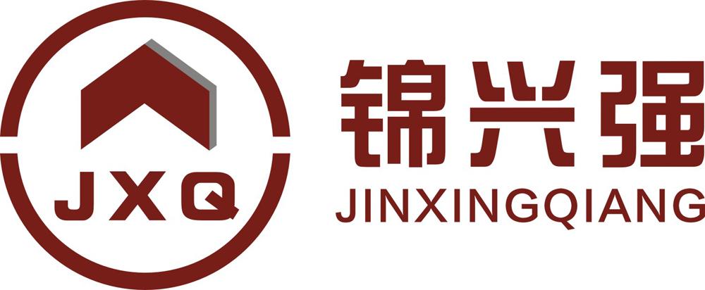 Wuhan Jin Xingqiang Mould Steel Co., Ltd
