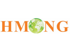 HMONG Industries Limited