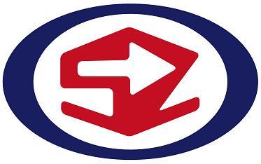 Shanghai Shengzao Mechanical & Electrical  Co.,Ltd