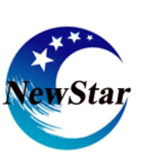 Shenzhen New Star Silicone Company