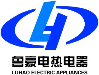 Shanghai Luhao Electric Appliances Co., Ltd.