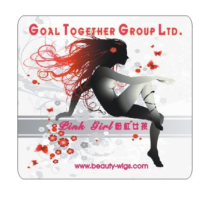 Goal Together Group Ltd