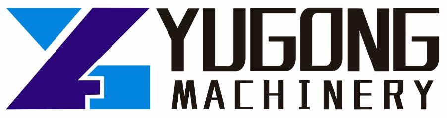 Henan Yugong Machinery Co., Ltd