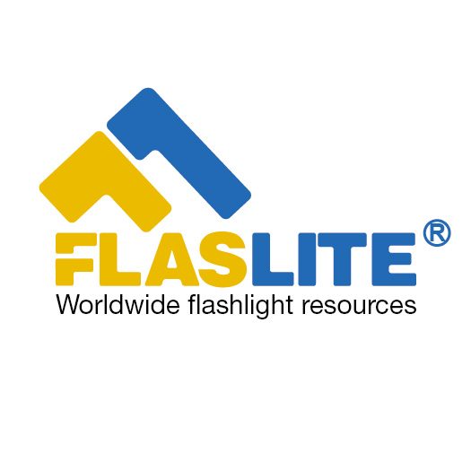 Dongguan Flaslite Electronics Co., Limited