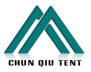 Chunqiu Tent Manufacturing (Changzhou) Co., Ltd.