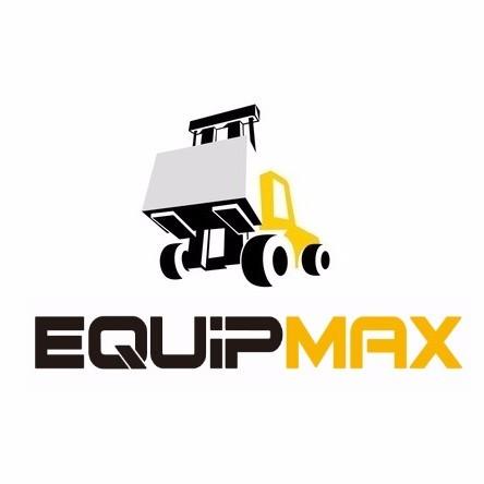 Equipmax Industries Co., Ltd.