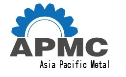 Suzhou Asia Pacific Metal Co.,Ltd