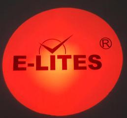 Guangzhou E-Lites Equipment Co., Ltd