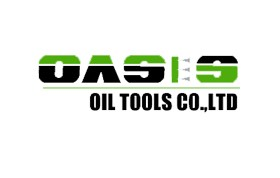 Oasis Oil Tools Co., Ltd
