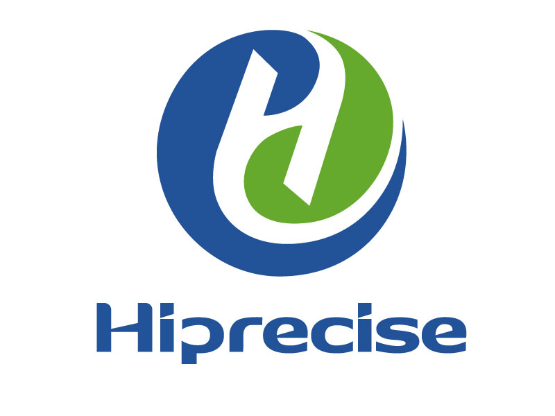 Xiamen Hiprecise Electronic Equipment Co., Ltd