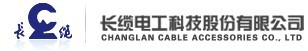 Changlan Electric Technology Co., Ltd.