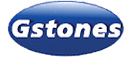 Goldstone Electrical Appliances Co., Ltd.