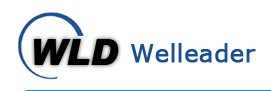 Shenzhen Welleader Technology Co. Ltd
