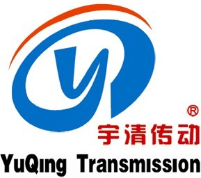 Xiangyang Yuqing Transmission Technology Co.,Ltd.