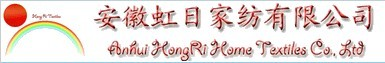 Anhui HongRi Home Textiles Co., Ltd