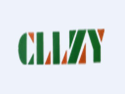 Changzhou Green Cradleland Macromolecule Materials Co., Ltd