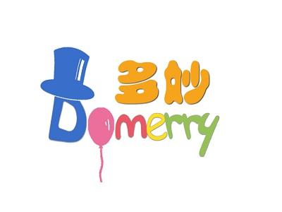 Guangzhou Domerry Amusement Equipment Co., Ltd