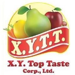 X. Y. Toptaste Co., Ltd