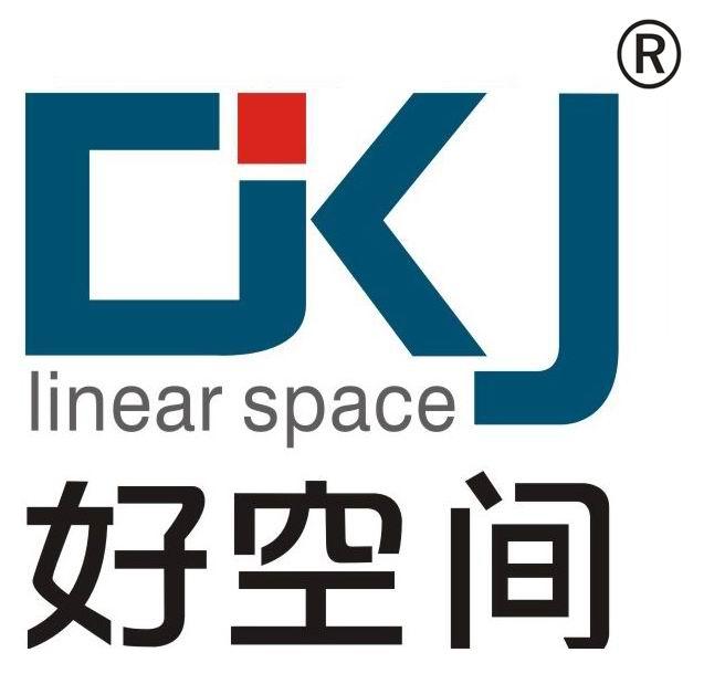 Zhongshan Xiangye Metal Product Co.,Ltd