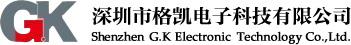 ShenZhen G.K Electronic Technology Co., Ltd.